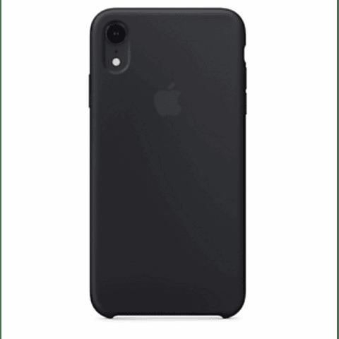 Carcasas iPhone XR