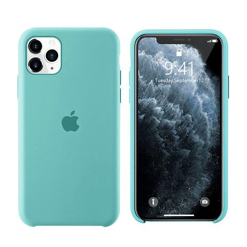 Carcasas iPhone 11
