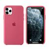 Carcasas iPhone 11 Pro Max
