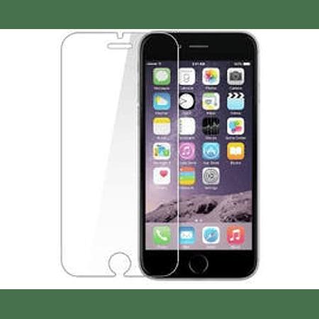Iphone 6 / 7 / 8 /SE 2020 - Lámina Vidrio Templado Normal