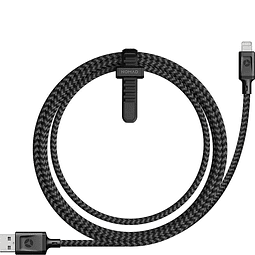 Cable Lightning Ultra 1.5M