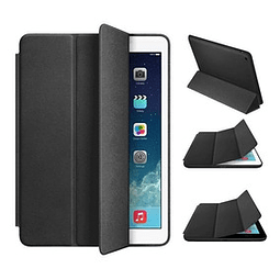 Funda iPad 10,5