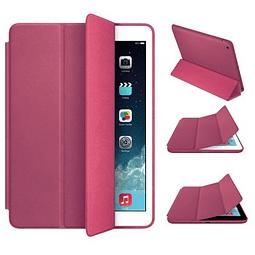 Funda iPad 9,7