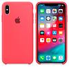 iPhone Xs Max - Carcasas