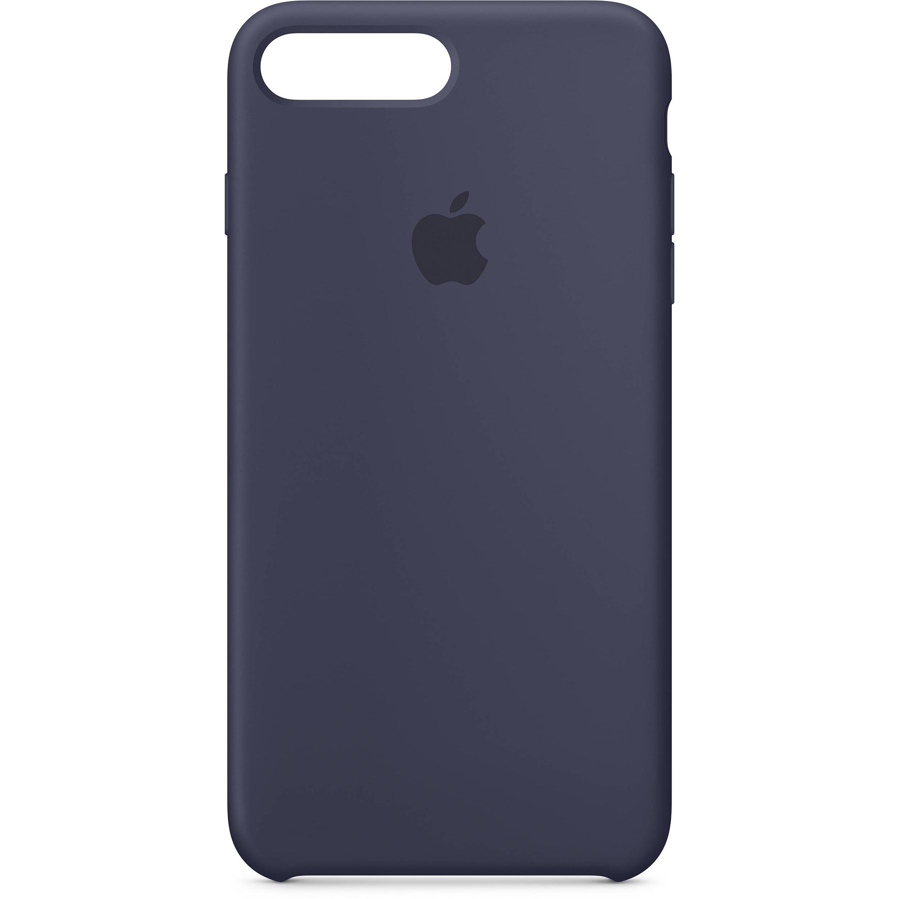 iPhone 7 Plus / 8 Plus - Carcasas