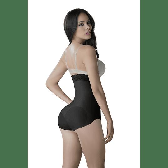 STRAPLESS LEVANTACOLA SIN COSTURAS