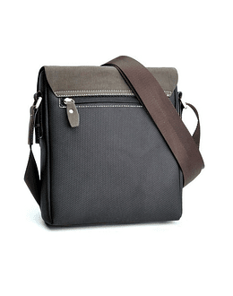 Business Bag Portfolio