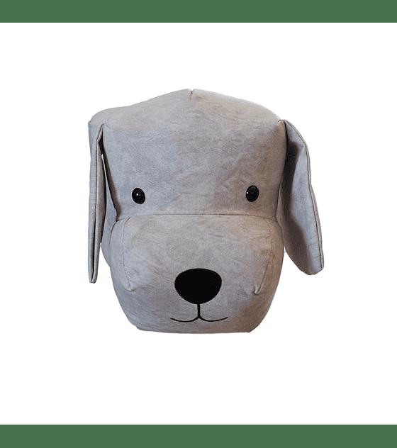 Silla Animal - Polo