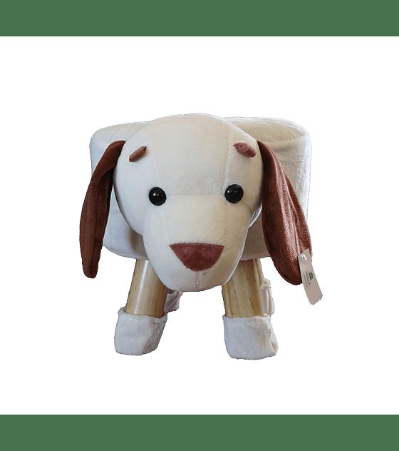 Silla Animal - Toby