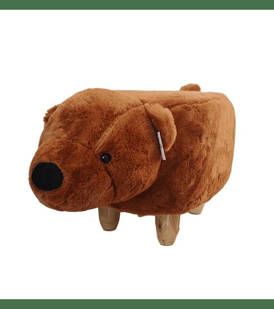 Silla Animal - Yogi