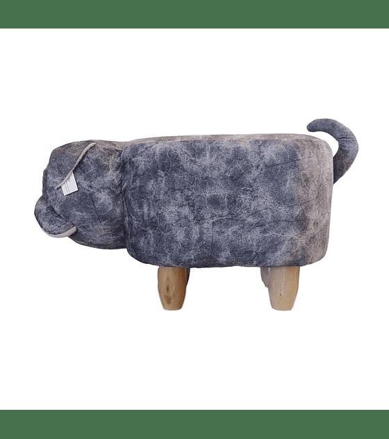 Silla Animal - Tantan