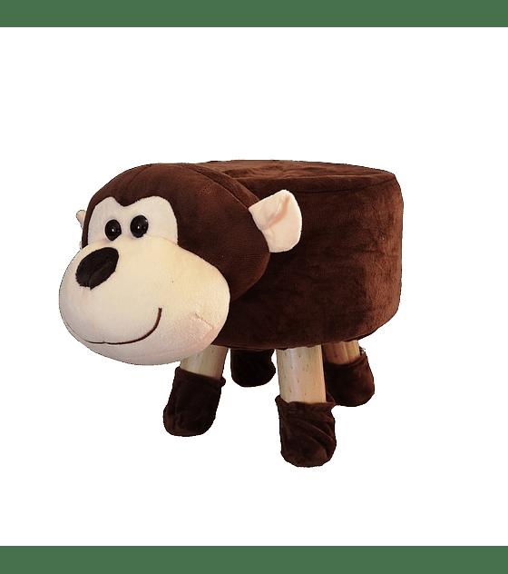 Silla Animal - Kong