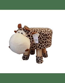 Silla Animal - Sophie