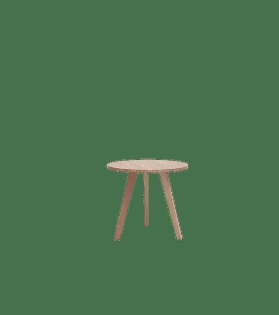 SET BALCON NATURE GRIS
