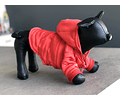 Parka Mascotas