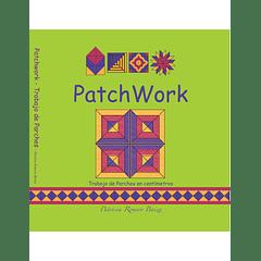 LIBRO: Patchwork en PDF