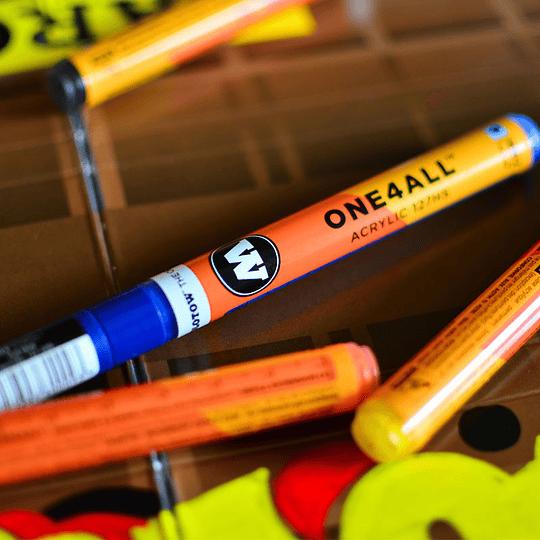2 mm - (50 colores)