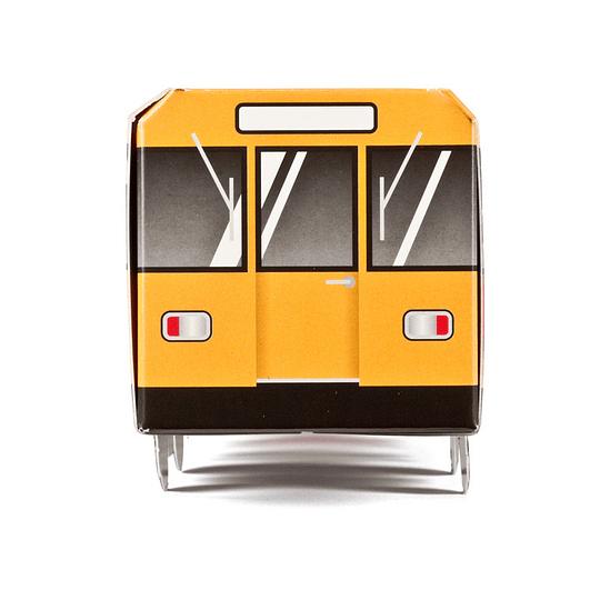 Mini Subway