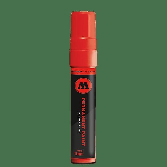 620PP Marker 15 mm