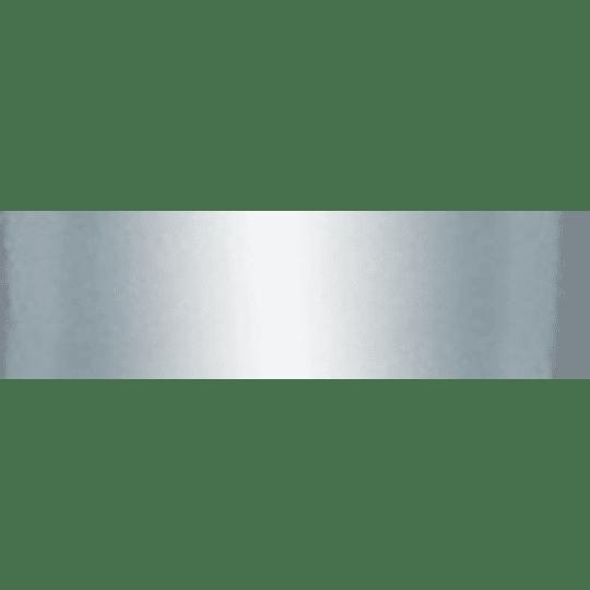620 PP - Chrome Silver