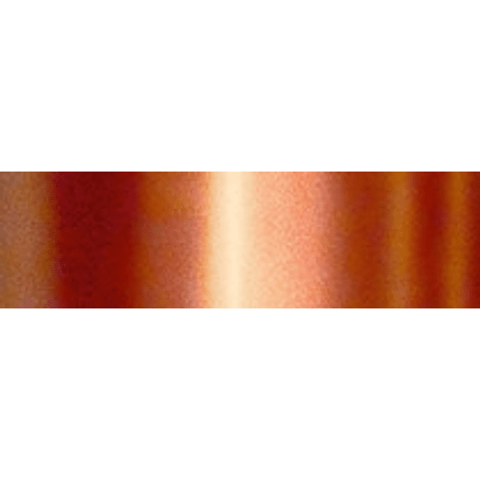620 PP - Chrome Copper