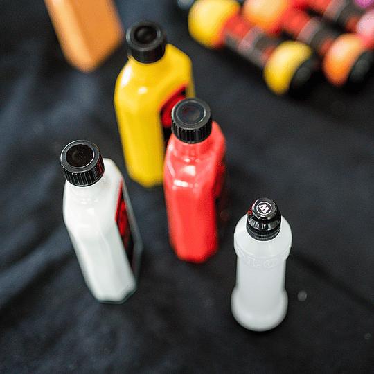 Permanent Paint Alcohol Refill - 125 ml