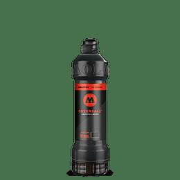 10 mm - DRIPSTICK™ Coversall