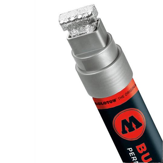 640PP MARKER 20 MM