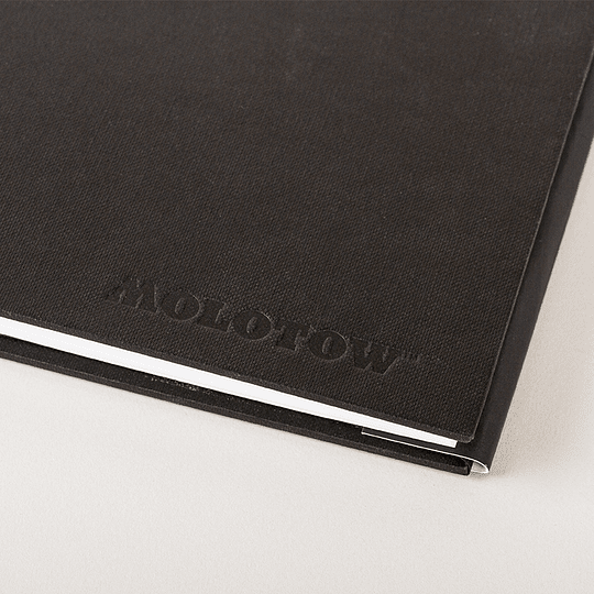 One4All Professional Sketchbook - 21 x 29,7 cm
