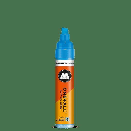 4-8 mm - (24 Colores)
