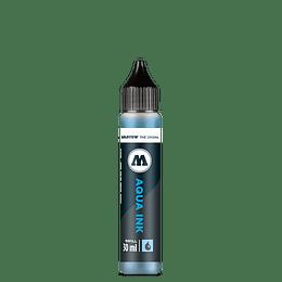 Refill Aqua 30ml