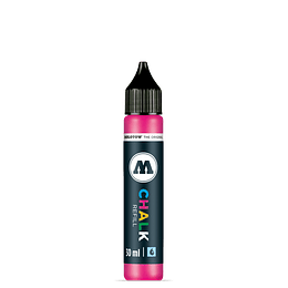 Refill Chalk 30ml - (10 colores)