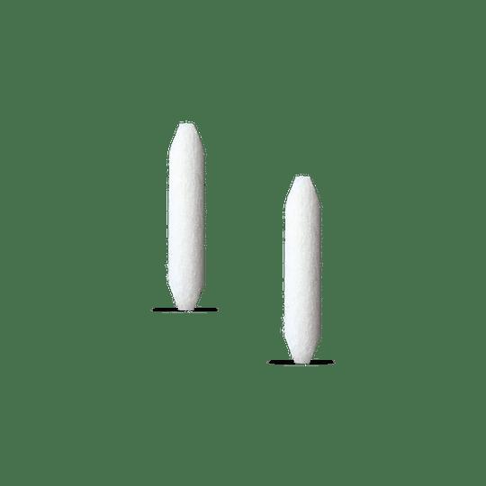 2-5 mm - Pack 2 puntas Calligrafx