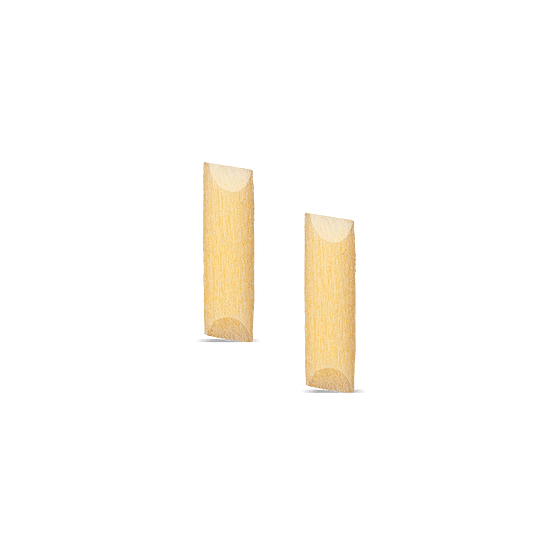 4-8 mm - Pack 2 puntas Chisel