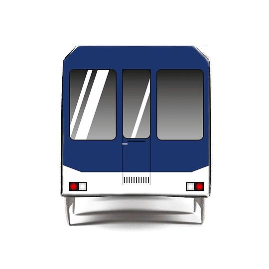 Mini Subwayz - Madrid