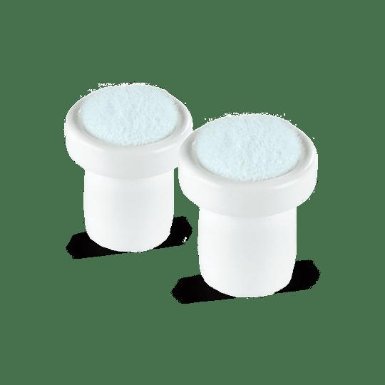 10 mm - Pack 2 puntas Dripstick Highflow