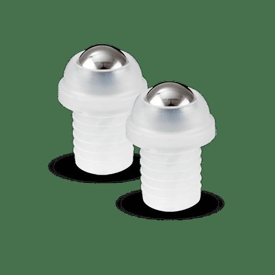 3 mm - Pack 2 puntas Dripstick Rollerball