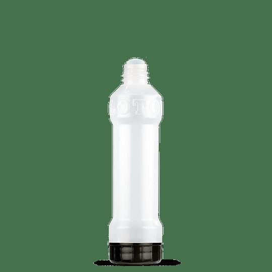 10 mm - Empty Dripstick L 70 ml