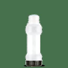 25 mm - Empty Dripstick XL 100 ml