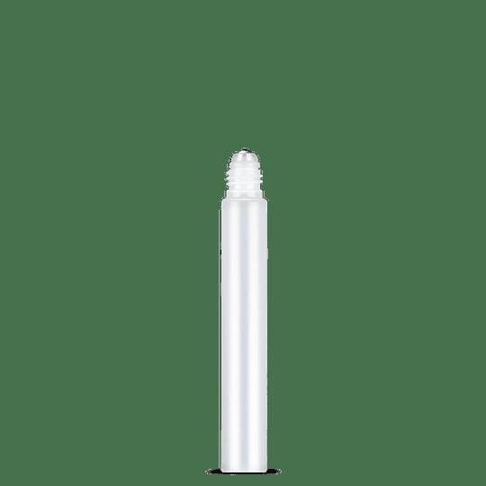 3 mm - Empty Dripstick XS 15 ml Rollerball