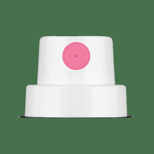 Super Fat (Astro Fat Cap) - Trazo amplio