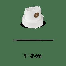 Super Skinny - Trazo fino