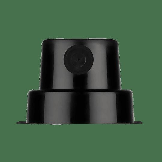 MOLOTOW™ Super Skinny (Skinny Pro) - Trazo fino