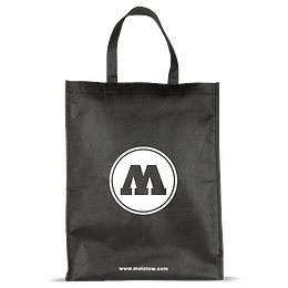 MOLOTOW™ SHOPPING BAG
