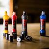 3 mm - DRIPSTICK™ ROLLERBALL