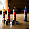 3 mm - Dripstick Rollerball <br>(6 colores)