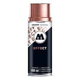 Spray UFA Effect 400ml - #418 copper