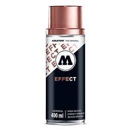 Spray UFA Effect 400ml - #418 copper