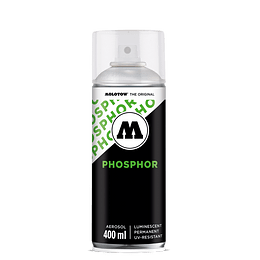 Spray UFA Phosphor 400ml #424 Luminescence effect