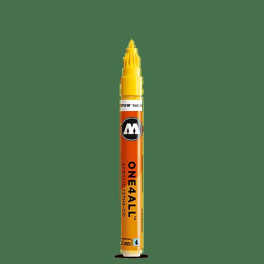#228 metallic gold  <br> 127 HS - CO